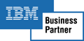 IBM Business Partner